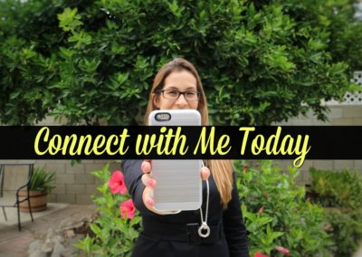 Connect with me-min