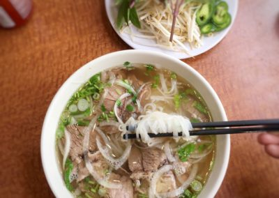 pho ever @digitald0m-min