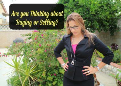 thinking -min